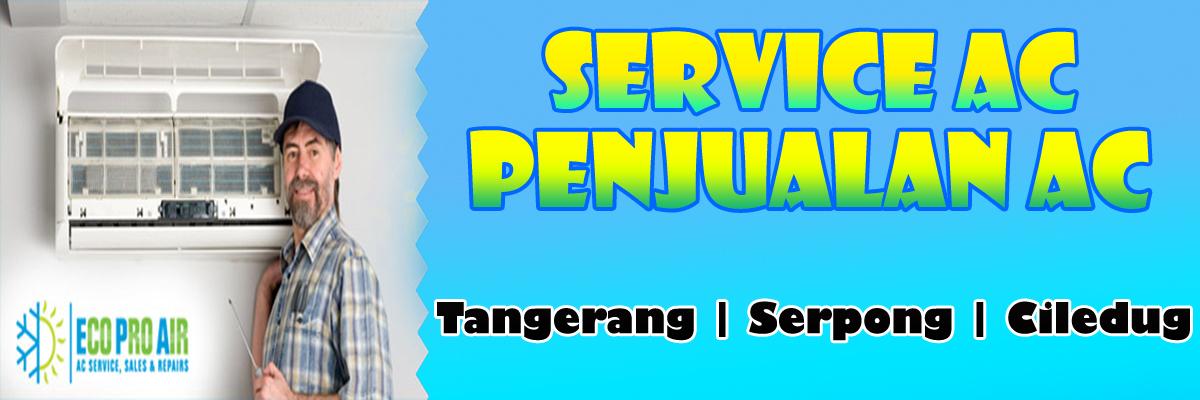 PT Everest Electronic AC Murah Di Serpong Tangerang Ciledug